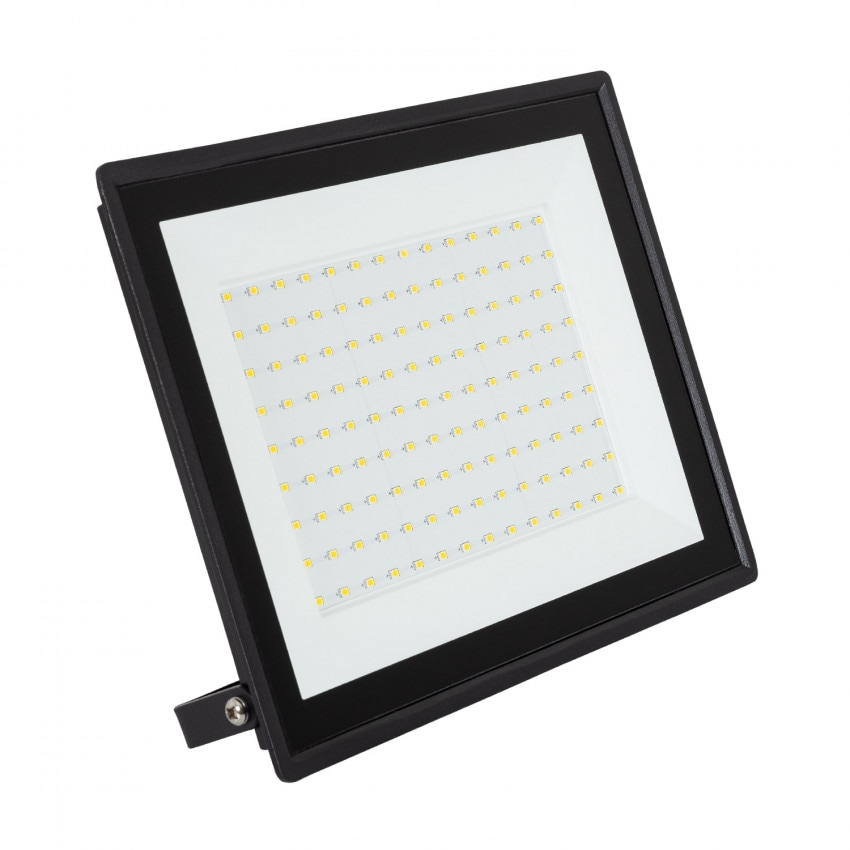 Foco Proyector LED 100W 110lm/W IP65 Solid