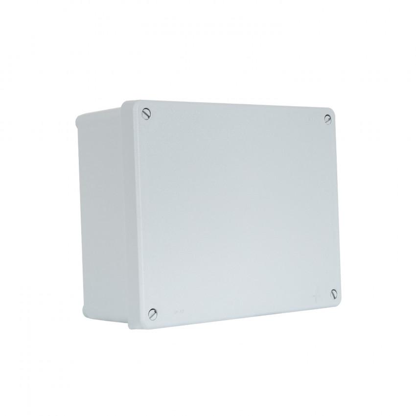 Caja Estanca con Conos 230x180x85 mm IP65