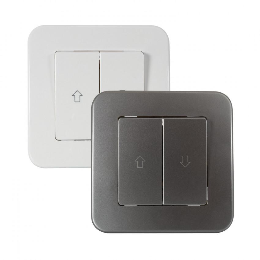 Interruptor para Estores Automáticos Classic