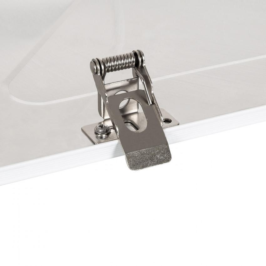 Kit Empotrable para Paneles Slim