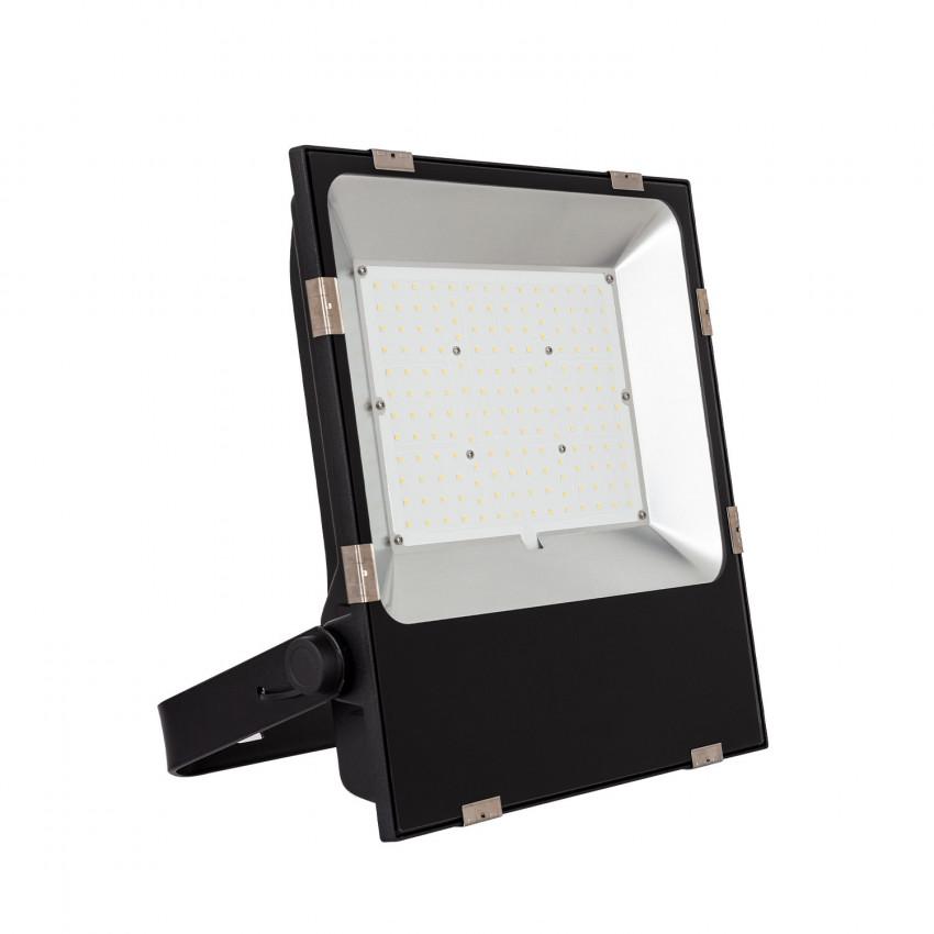 Foco Proyector LED 150W 160 lm/W IP65 HE Slim PRO 120º Regulable TRIAC