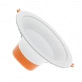 Downlight LED Lux 12W (UGR19)