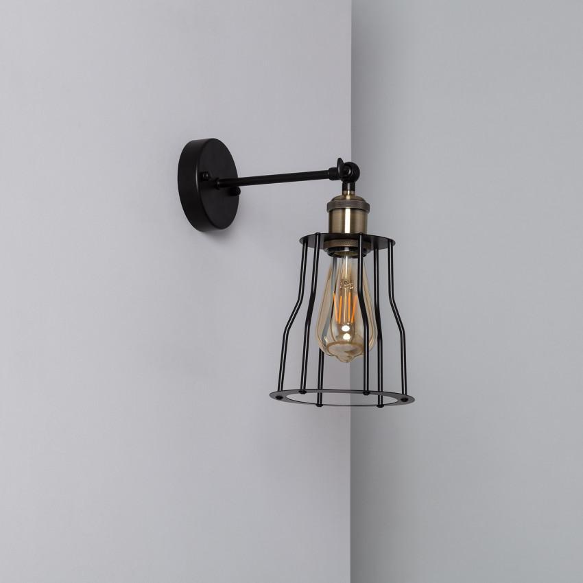 Lámpara de Pared Wonder