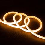 Néon LED Flexível