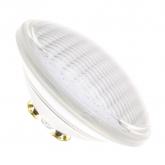 Bombilla LED Sumergible PAR56 RGB 18W