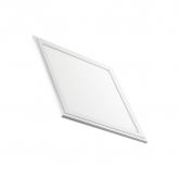 Panel LED Slim Emergencia 30x30cm 18W LIFUD