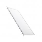 Panel LED Slim Emergencia 60x30cm 40W LIFUD
