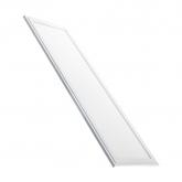 Panel LED Slim Emergencia 120x30cm 40W LIFUD