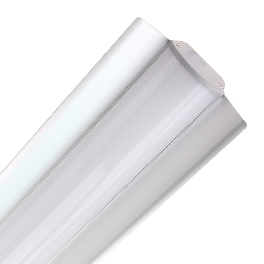 Barra Lineal LED Dallas