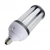 Lámpara LED Alumbrado Público Corn E27 40W